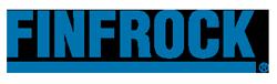FINFROCK logo