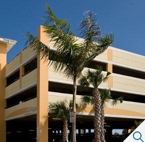 Dania Beach City Hall