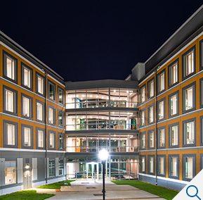 FAMU Student Housing