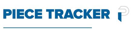 Piece Tracker