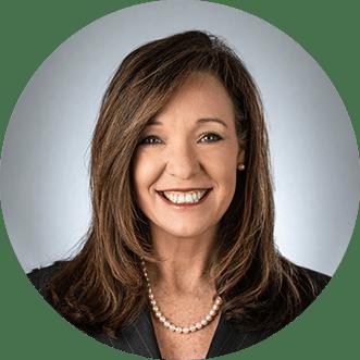 Shanda M. Lee EXECUTIVE VICE PRESIDENT, MARKETING